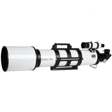 Explore Scientific AR152 152 mm f/6.5 Air-Spaced Doublet